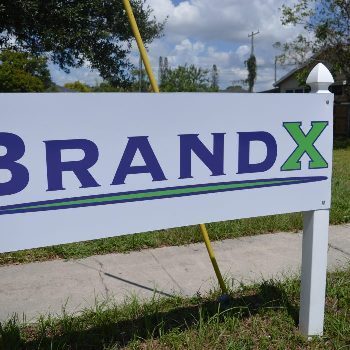 XXX Swain Blvd, Greenacres FL 33463
